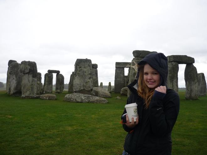 England 2010 480